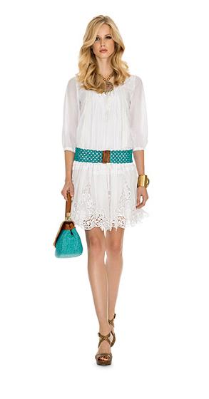 abbigliamento-luisa-spagnoli-primavera-estate