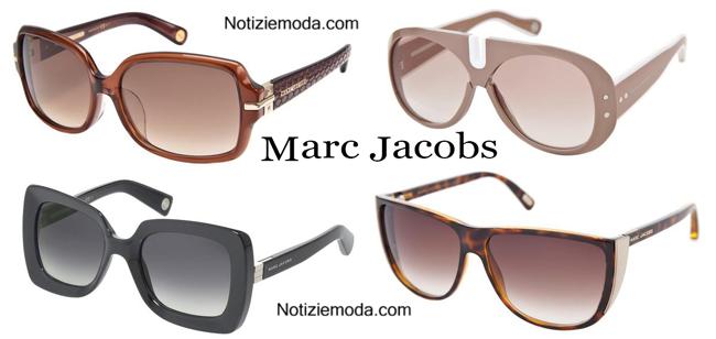 Accessori Marc Jacobs primavera estate donna