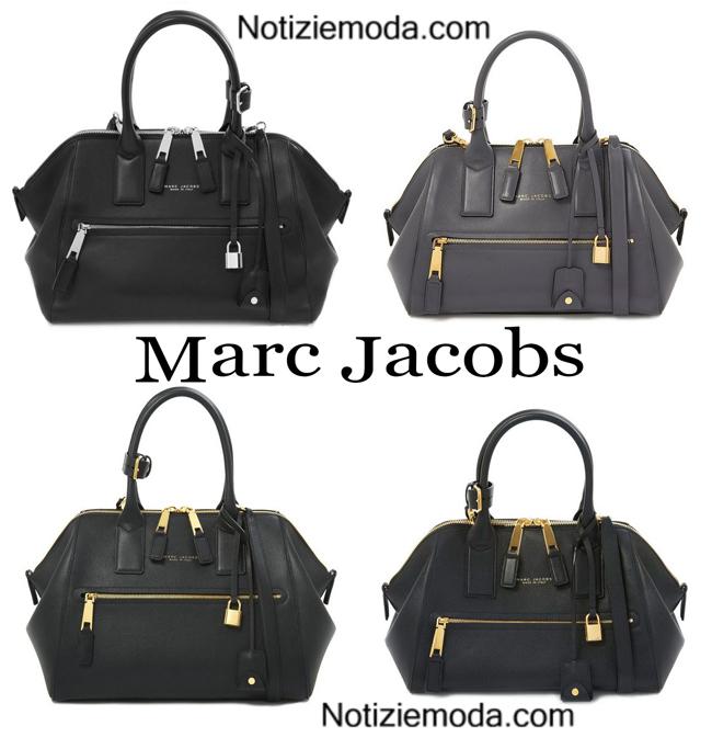 Collezione Marc Jacobs primavera estate donna