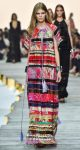 roberto-cavalli-primavera-estate-2015-moda-donna