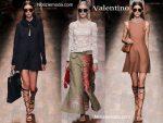 accessori-abbigliamento-valentino-2015
