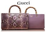 accessori-gucci-primavera-estate-2015-moda-donna