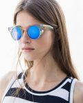 accessori-zara-primavera-estate-moda-donna