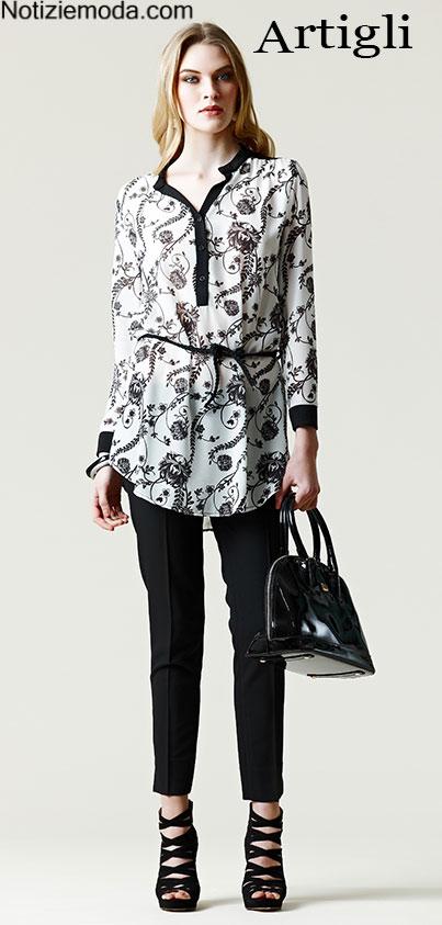 bags-artigli-donna-primavera-estate-2015-moda