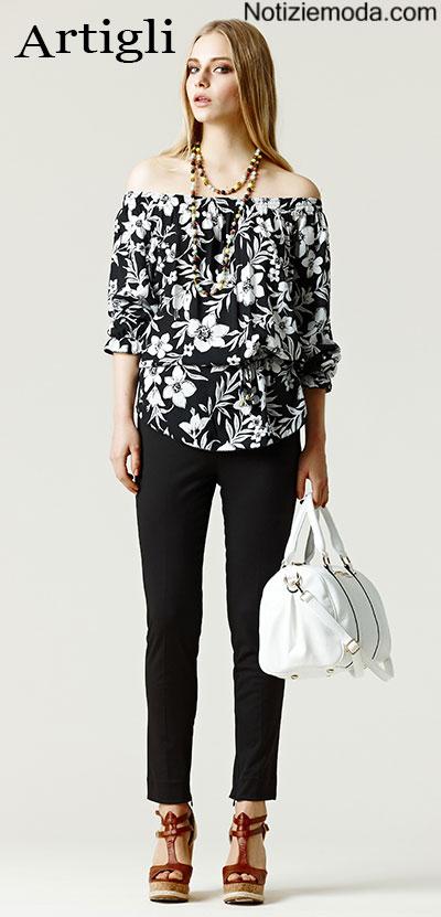 bags-artigli-online-primavera-estate-2015-moda