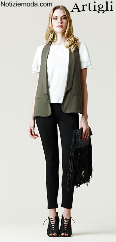 bags-artigli-primavera-estate-2015-moda-donna