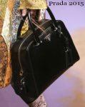 bags-prada-online-primavera-estate-2015-moda