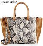 borse-prada-primavera-estate-2015-moda-donna1
