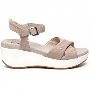 calzature-nero-giardini-online-primavera-estate