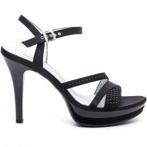 collezione-nero-giardini-calzature-online-donna