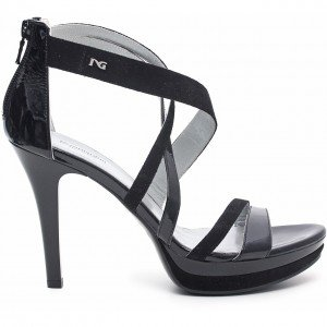 collezione-nero-giardini-calzature-primavera-estate