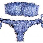 costumi-da-bagno-bikini-lovers-maculato-fascia
