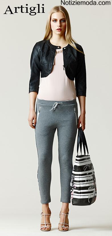 handbags-artigli-online-primavera-estate-2015-moda