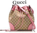 handbags-gucci-donna-primavera-estate-2015-moda