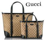 handbags-gucci-primavera-estate-2015-moda-donna