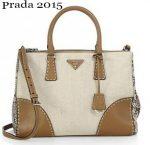 handbags-prada-donna-primavera-estate-2015