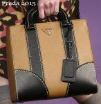 handbags-prada-online-primavera-estate-2015