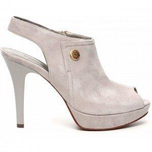 scarpe-nero-giardini-donna-primavera-estate-2015
