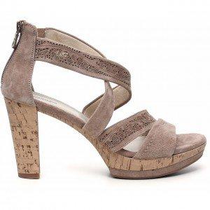 shoes-nero-giardini-calzature-primavera-estate-2015