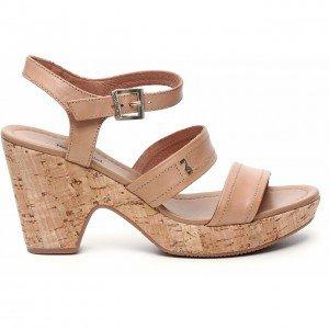 shoes-nero-giardini-primavera-estate-20151