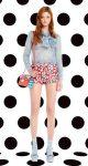 stile-red-valentino-primavera-estate-moda-ragazza