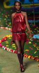 tommy-hilfiger-primavera-estate-2015-moda-donna