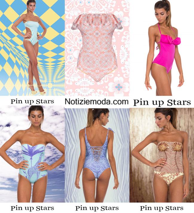 Abbigliamento-Pin-up-Stars-moda-mare-2015