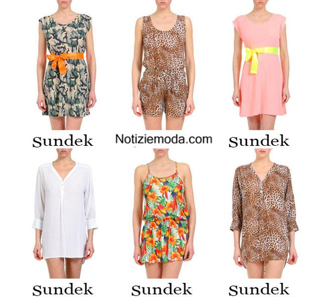 Abbigliamento-Sundek-moda-mare-2015