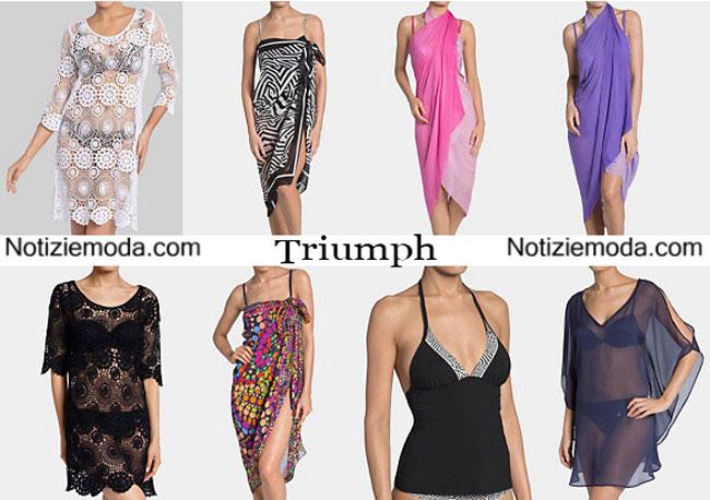 Abbigliamento-Triumph-moda-mare-2015