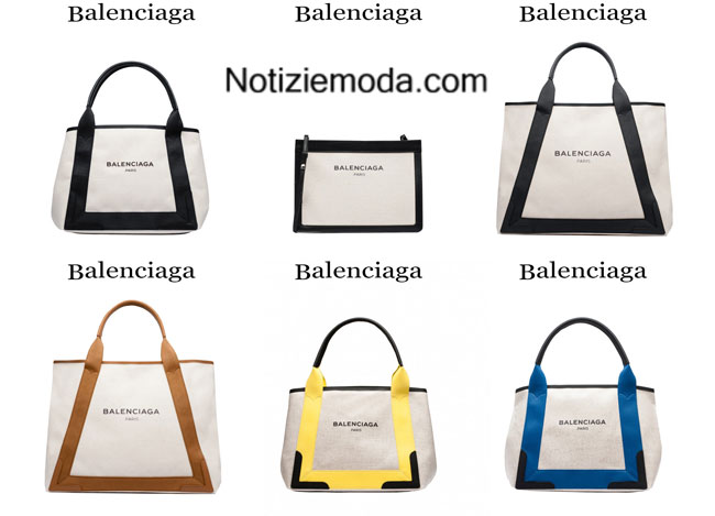 Accessori-Balenciaga-borse-primavera-estate-2015