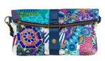 Accessori-Desigual-primavera-estate-2015-donna