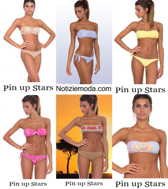Accessori-mare-Pin-up-Stars-beachwear-2015-donna