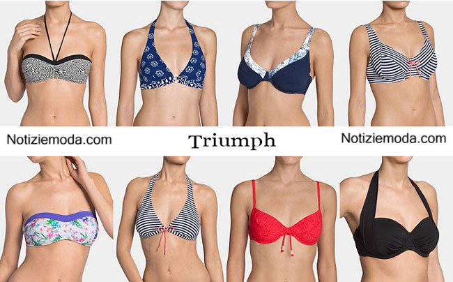 Accessori-mare-Triumph-beachwear-2015-donna