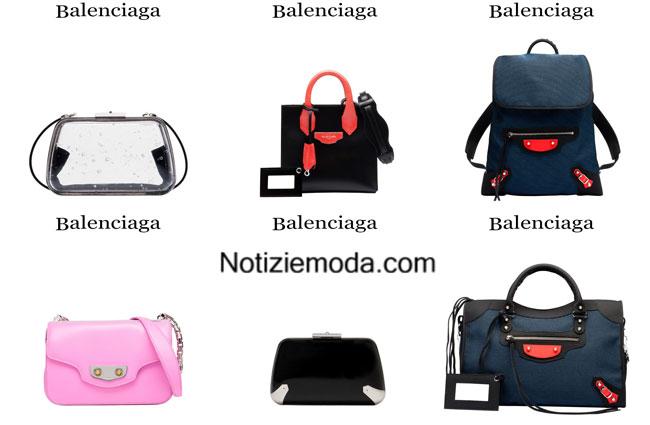 Bags-Balenciaga-primavera-estate-2015-donna