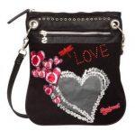 Bags-Desigual-donna-primavera-estate-2015-moda