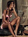 Bikini-Golden-Lady-estate-2015-accessori