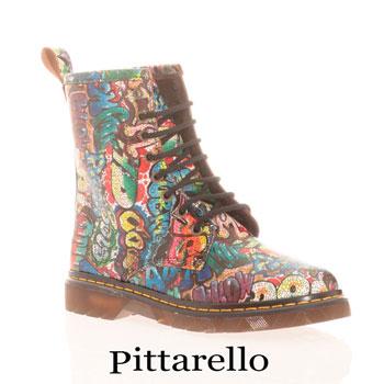 Boots-Pittarello-donna-primavera-estate