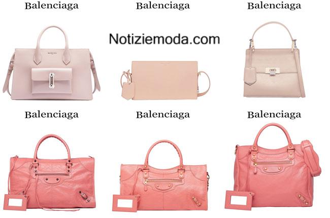 Borse-Balenciaga-primavera-estate-2015-donna