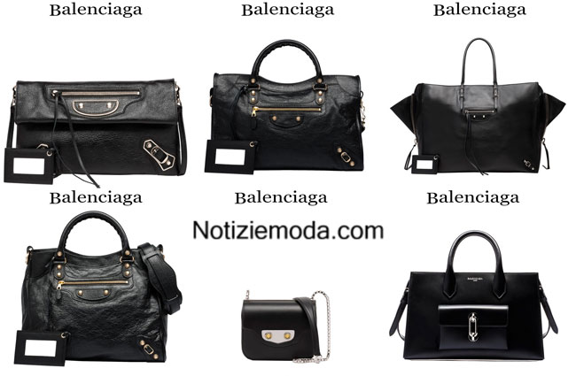 Borse-Balenciaga-primavera-estate-2015-moda-donna
