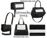 Borse-Givenchy-primavera-estate-2015-moda-donna