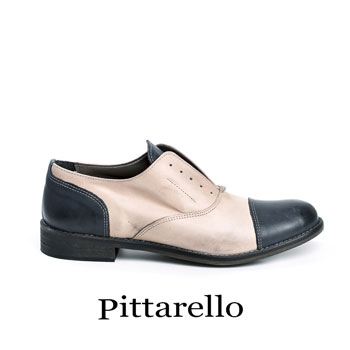 Calzature-Pittarello-online-primavera-estate