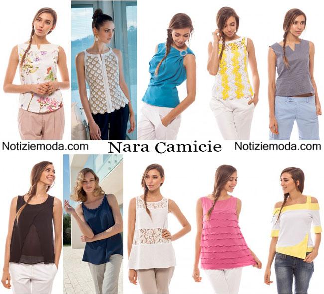 Canotte-Nara-Camicie-primavera-estate-2015