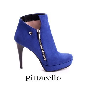 Catalogo-Pittarello-calzature-primavera-estate