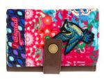 Collezione-Desigual-borse-primavera-estate-2015-moda