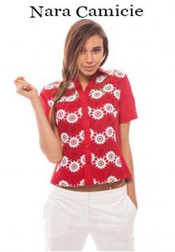 Collezione-Nara-Camicie-primavera-estate-moda-donna