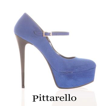 Collezione-Pittarello-calzature-online-donna
