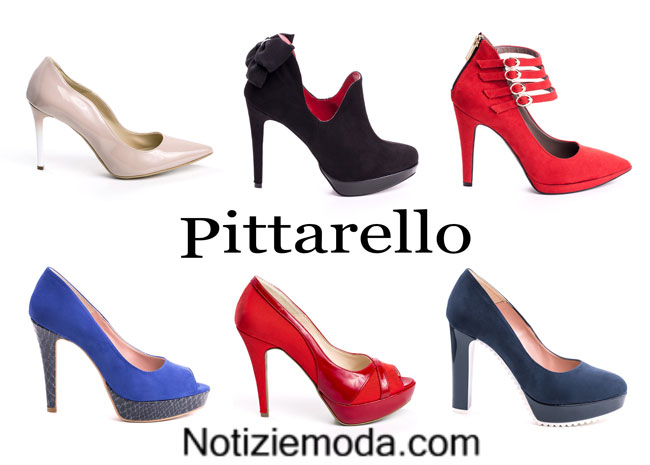 Pittarello Scarpe Pittarello Primavera Estate Primavera Estate 2018 Scarpe WnTZcU