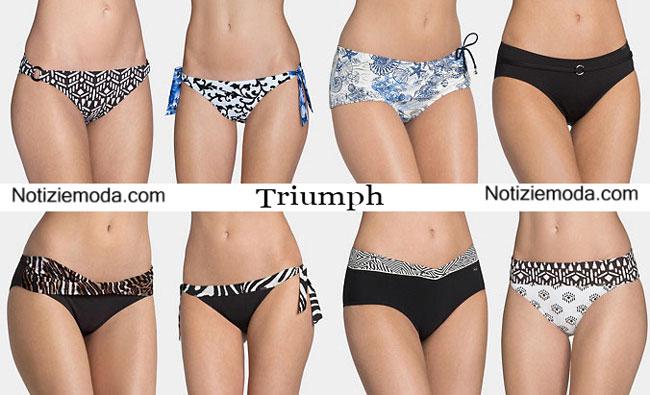 Collezione-moda-mare-Triumph-estate-2015