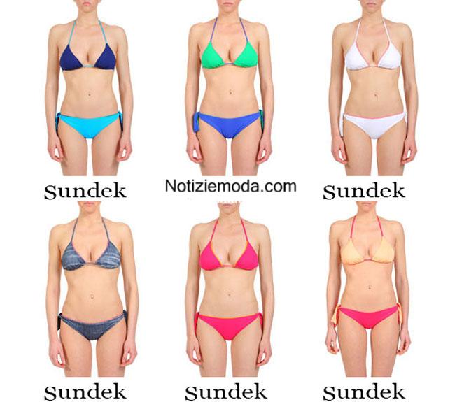 Costumi-bikini-Sundek-primavera-estate-2015