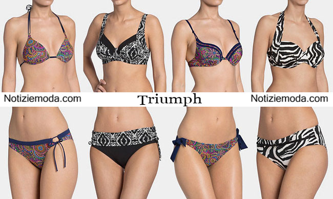 https://www.notiziemoda.com/wp-content/uploads/2015/05/Costumi-bikini-Triumph-primavera-estate-2015.jpg